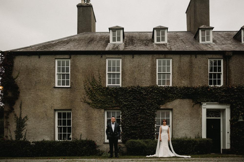 Anglesey Wedding Photography - Carreglwyd Estate-9346.jpg