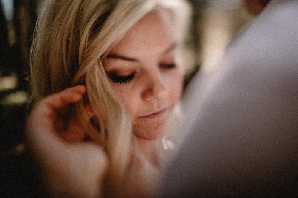 Delamere Forest - Cheshire Wedding Photographer (4 of 13).jpg