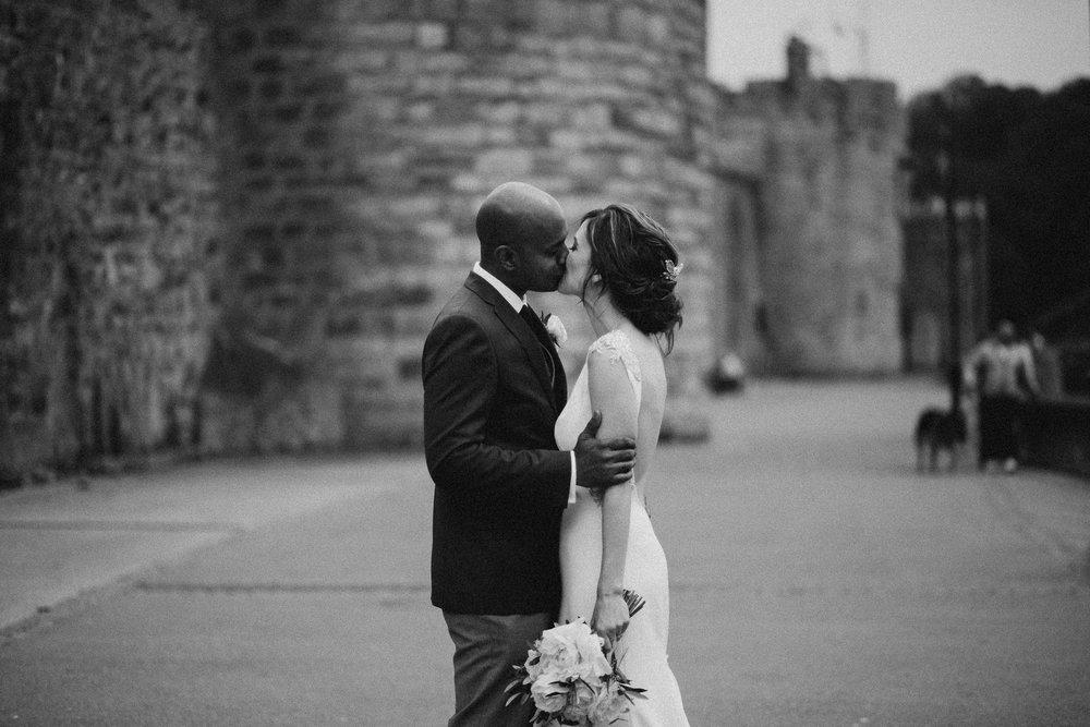 Caernarfon Wedding Photographer-2133.jpg