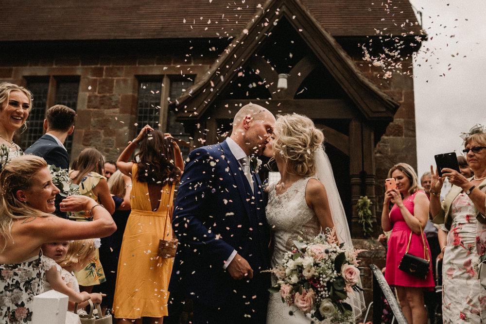 Ellesmere Shropshire Wedding Photography-5030.jpg