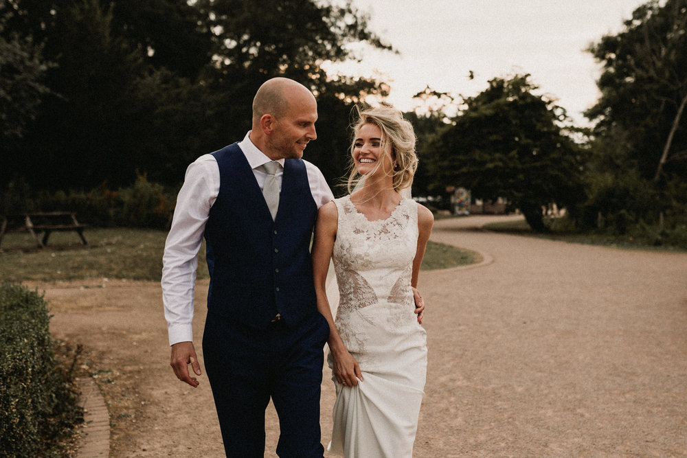 Natural Wedding Photography Cheshire-6056.jpg