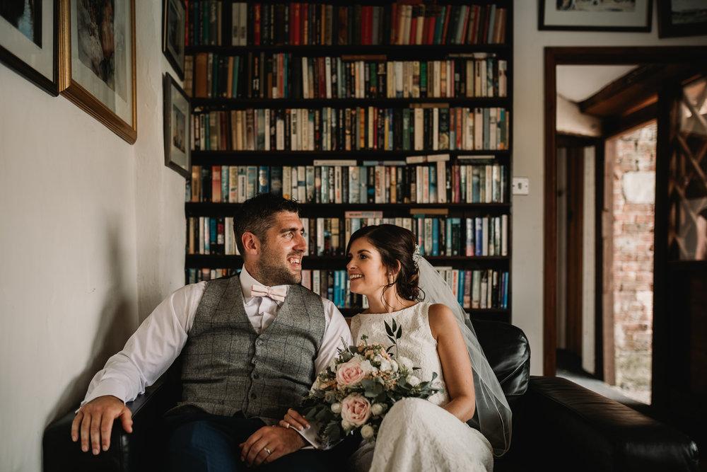 Wedding Photography at Pentre Mawr North Wales-.jpg