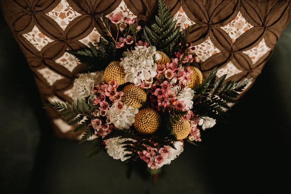 Alternativev Wedding Bouquet North Wales-6992.jpg