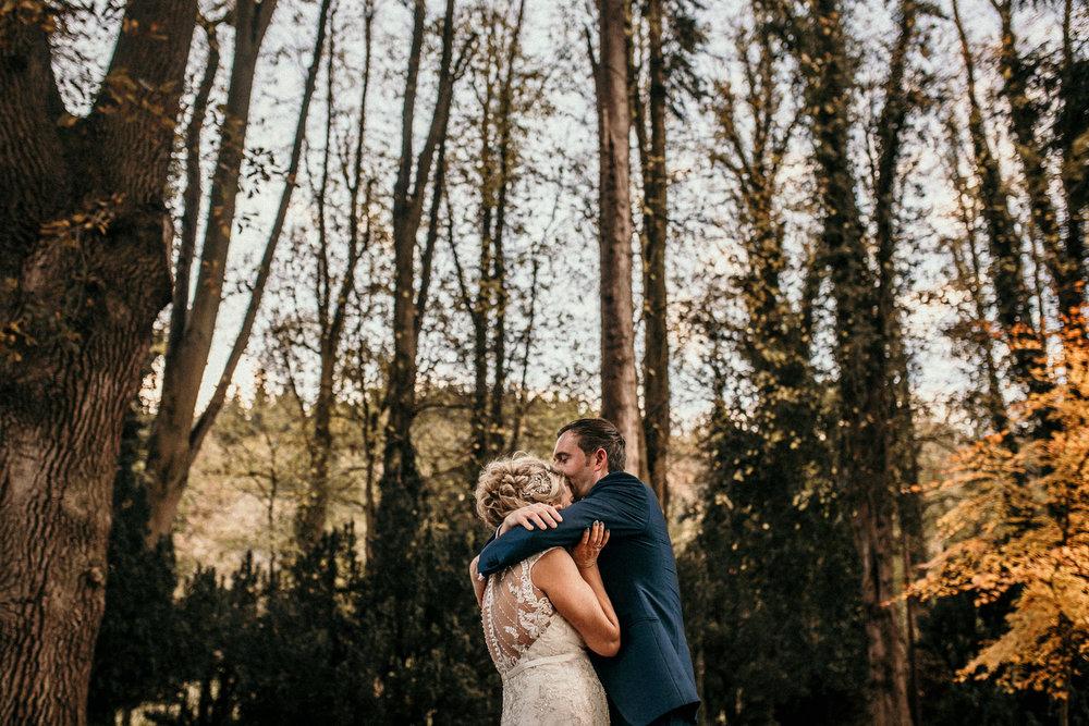 Autumn Wedding Photograhy at Tyn Dwr Hall-4914.jpg