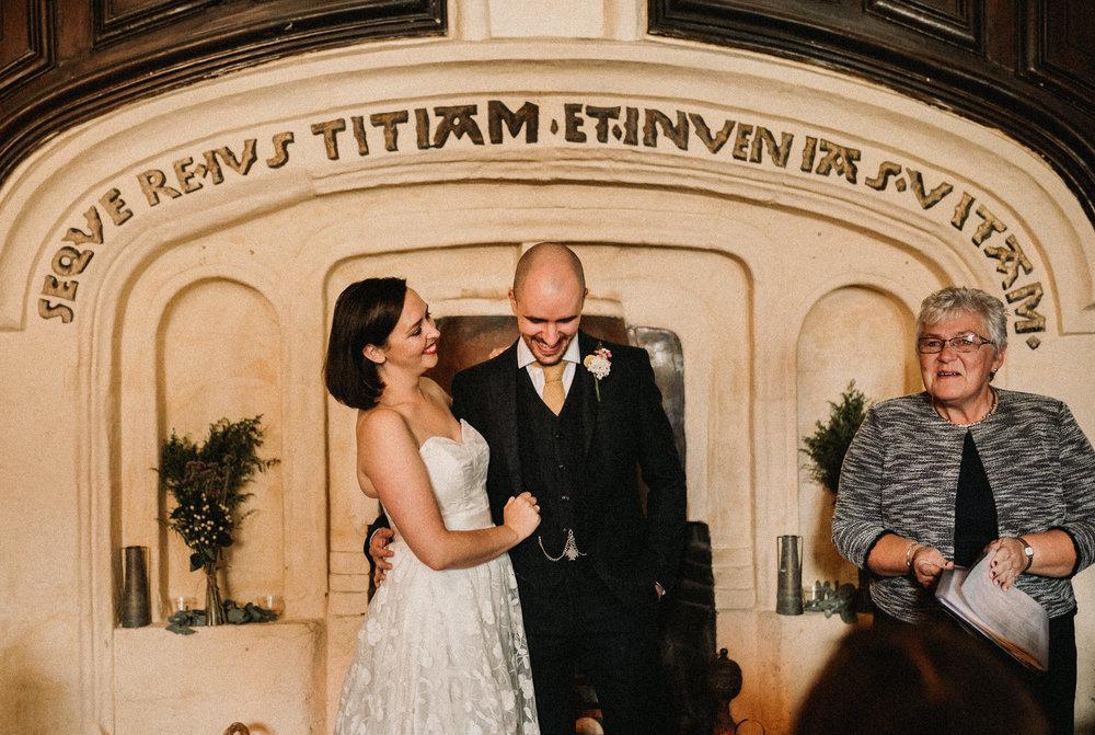 Cors Y Gedol Barmouth Wedding Photography-7167.jpg