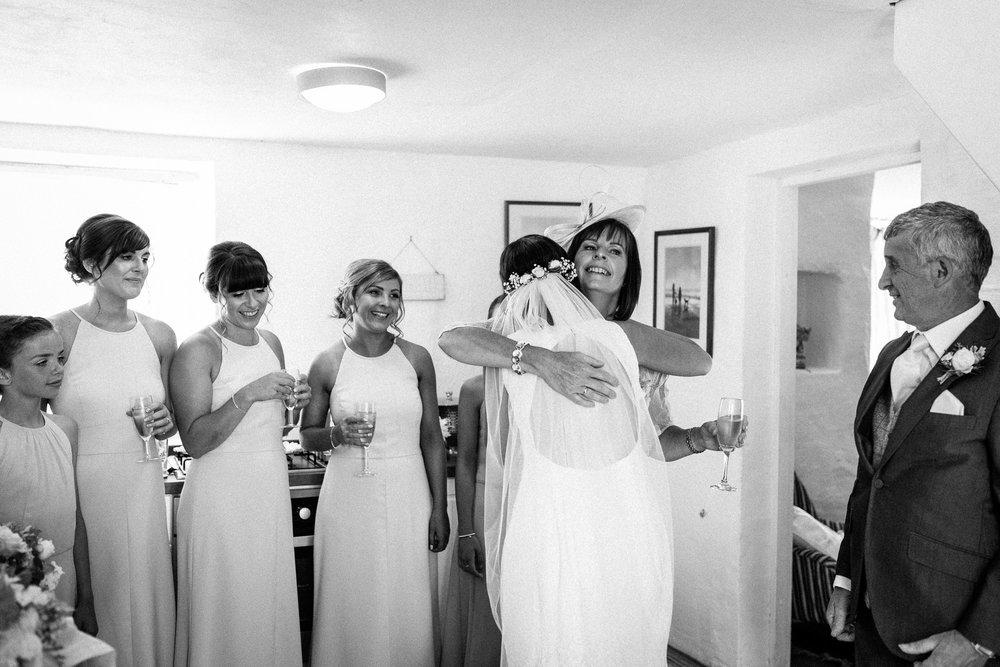 Pentre Mawr Bridal Prep Photography-2116.jpg