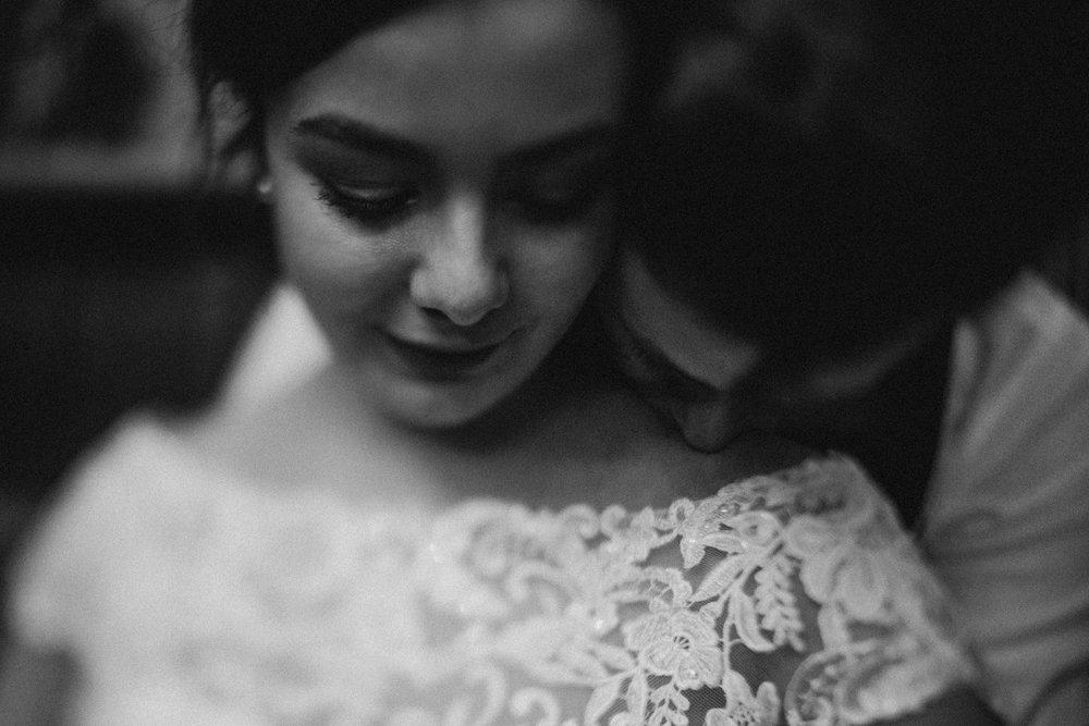Winter Wedding Photography Tyn Dwr Hall-9737.jpg