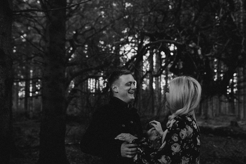 Creative Cheshire Wedding Photographer-9180.jpg
