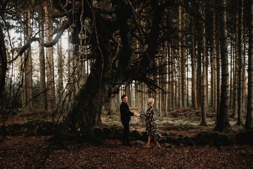 Creative Cheshire Wedding Photographer-9208.jpg