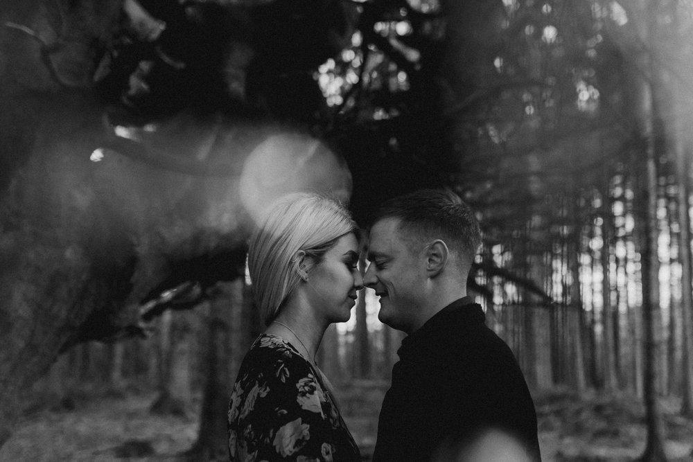 Creative Cheshire Wedding Photographer-9235.jpg