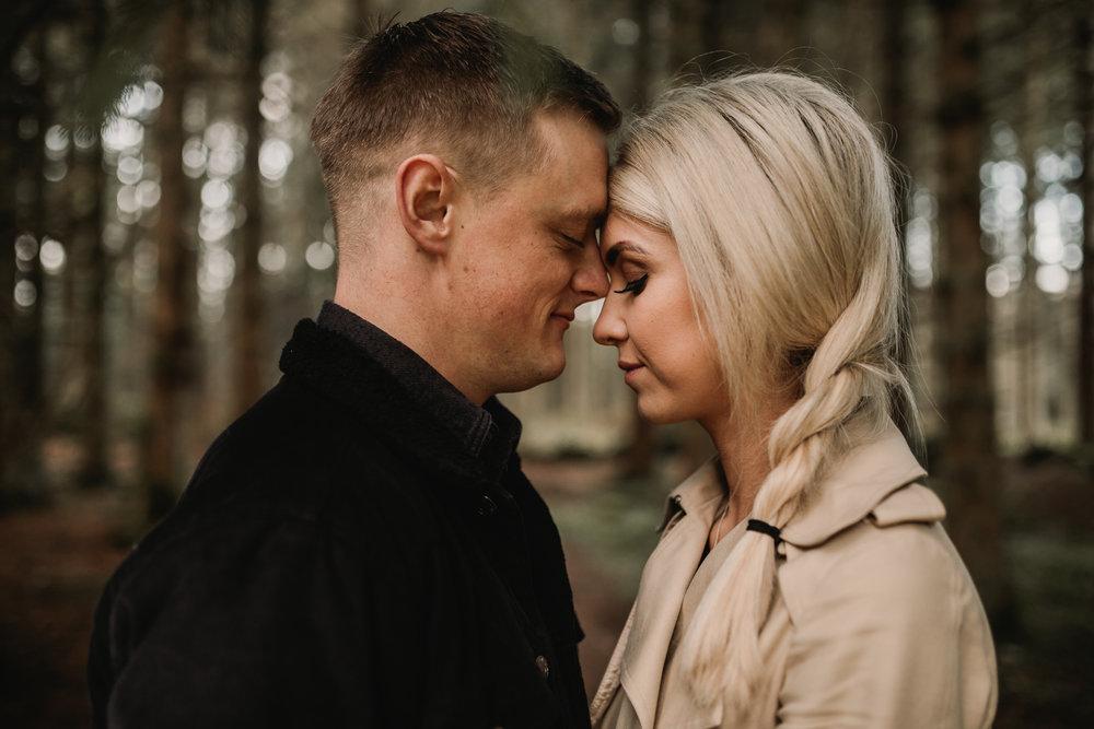 Creative Cheshire Wedding Photographer-9270.jpg