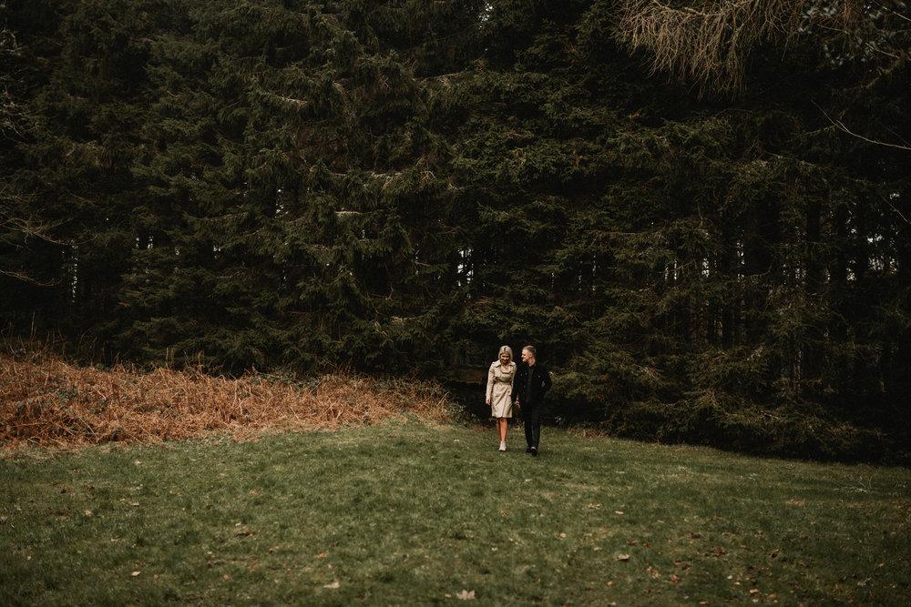 Creative Cheshire Wedding Photographer-9277.jpg