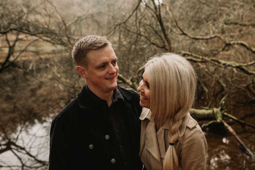 Creative Cheshire Wedding Photographer-9316.jpg