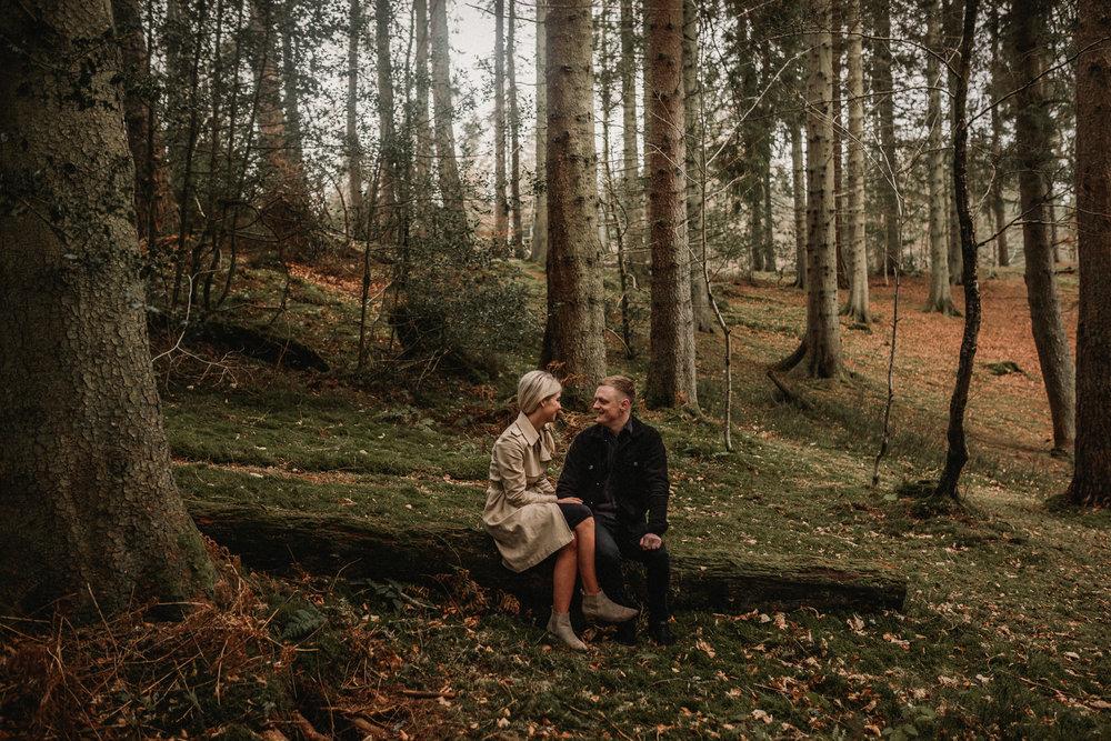 Creative Cheshire Wedding Photographer-9297.jpg