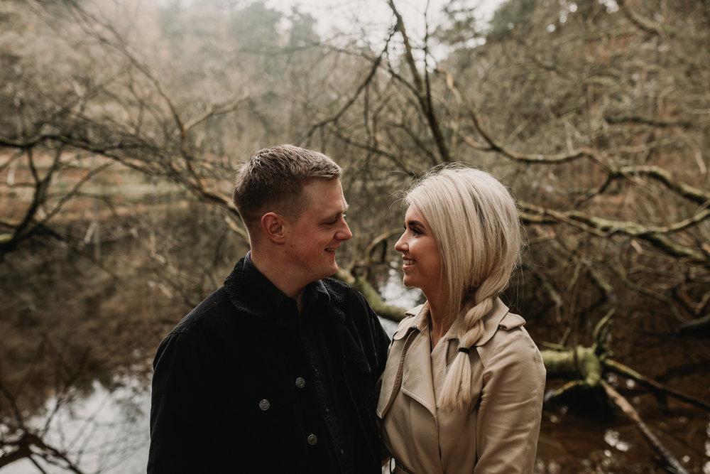 Creative Cheshire Wedding Photographer-9329.jpg