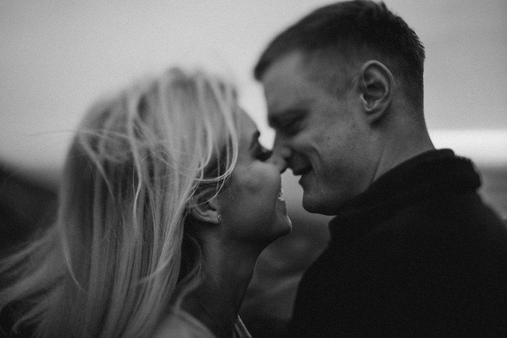 Creative Cheshire Wedding Photographer-9345.jpg