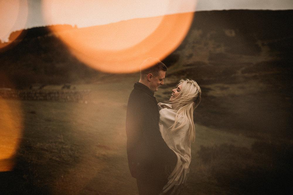 Creative Cheshire Wedding Photographer-9404.jpg