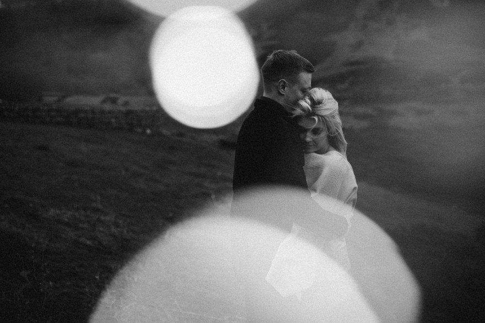 Creative Cheshire Wedding Photographer-9414.jpg