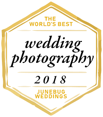 Worlds Best Wedding Photography 2018 Love Luella