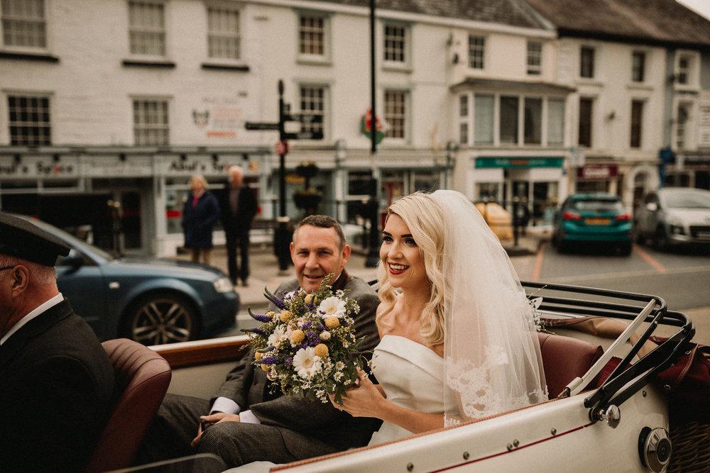 Village Hall Wedding Photography - Kim and Sam-7781.jpg