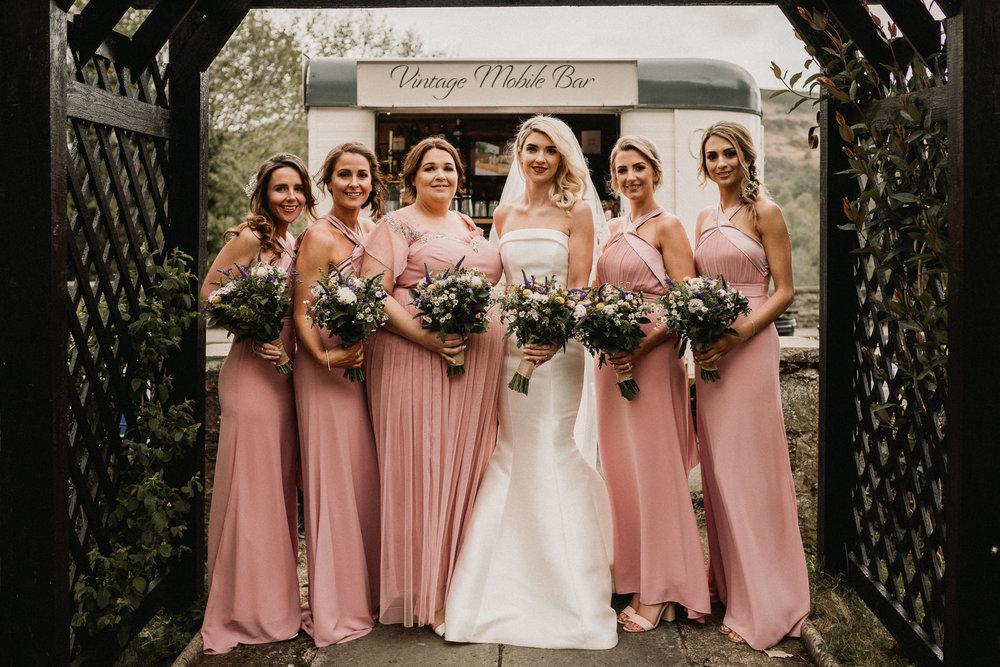 Village Hall Wedding Photography - Kim and Sam-8262.jpg