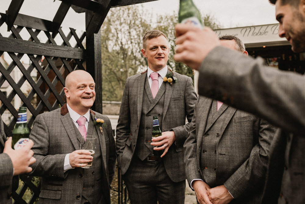 Village Hall Wedding Photography - Kim and Sam-8380.jpg