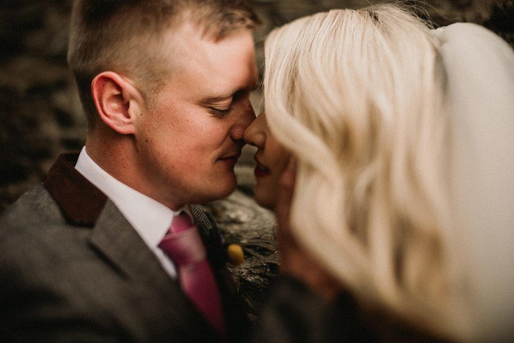 Village Hall Wedding Photography - Kim and Sam-8784.jpg