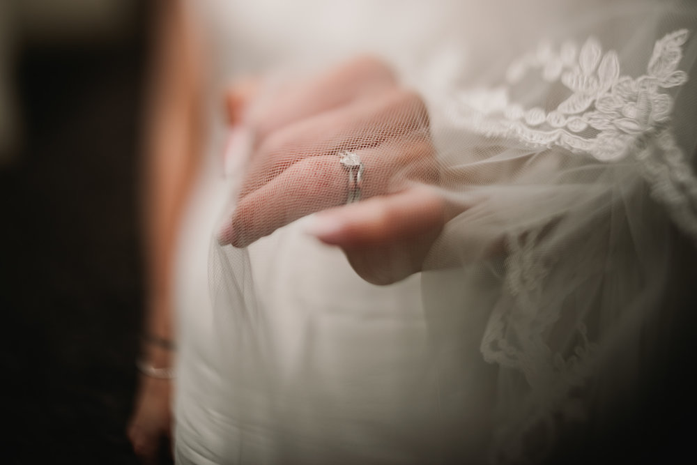 Village Hall Wedding Photography - Kim and Sam-9400.jpg