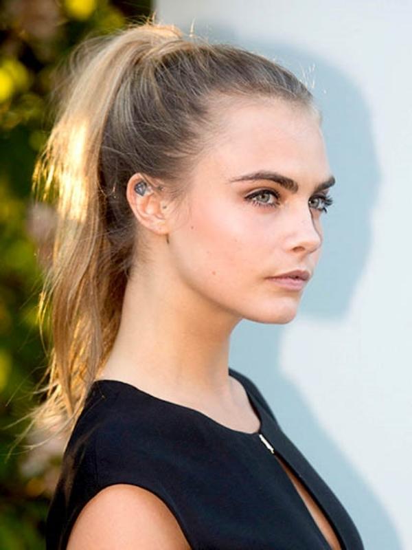 beauty-inspiration-high-ponytail.jpg