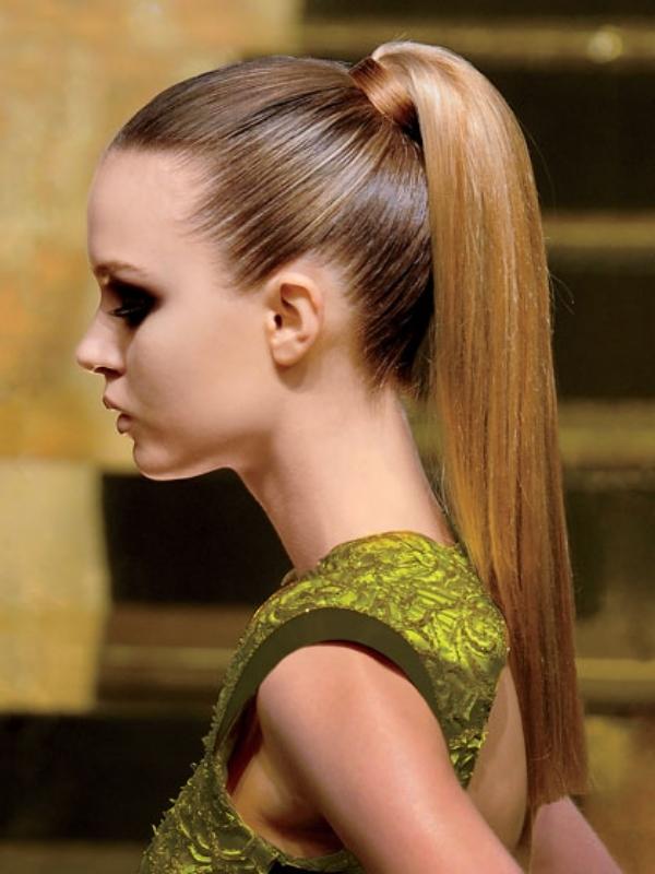 25-perfect-ponytail.jpg
