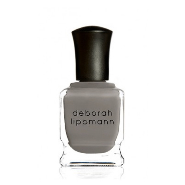 Monday Must Polish - Deborah Lippman.jpg