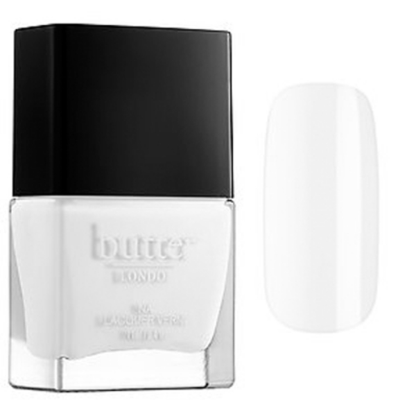 Monday Must Polish - Butter London.jpg
