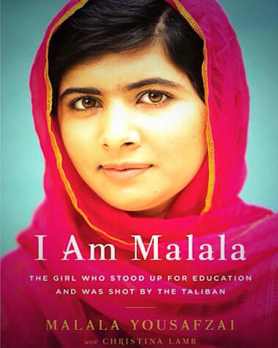 MM Books I Am Malala.jpg
