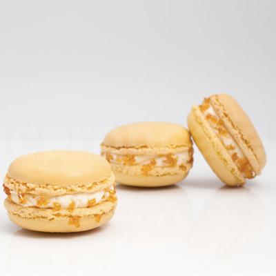 Monday Must Macarons-Macaron Cafe.jpg