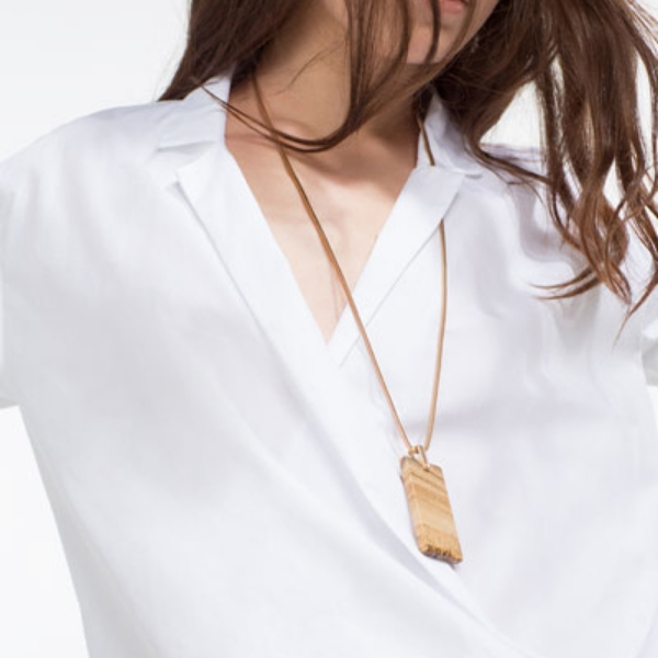 Monday Must Necklaces-Zara.jpg