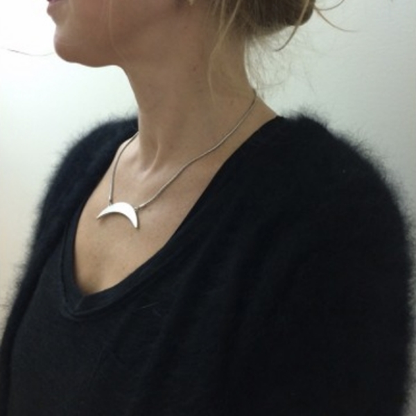 Monday Must Necklaces-JennyBird.jpg