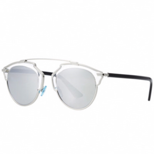 Monday Must Sunglasses- Dior.jpg