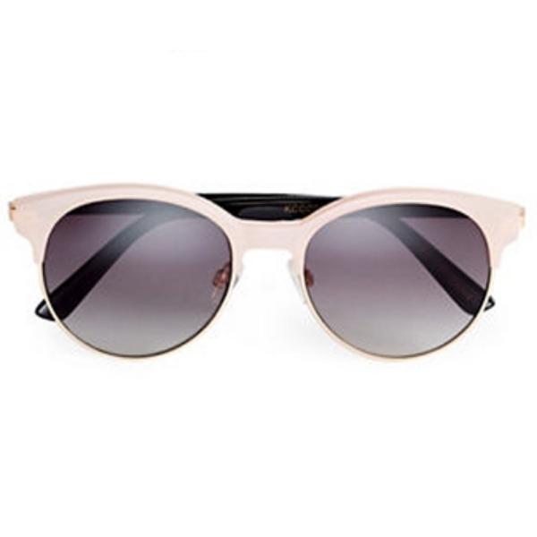 Monday Must Sunglasses- Sam Edelman.jpg