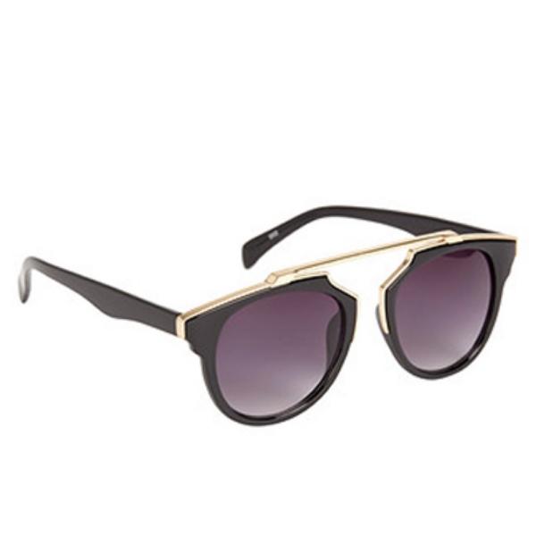 Monday Must Sunglasses- Aldo.jpg