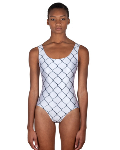 MM Swim Minnow Bathers.jpg