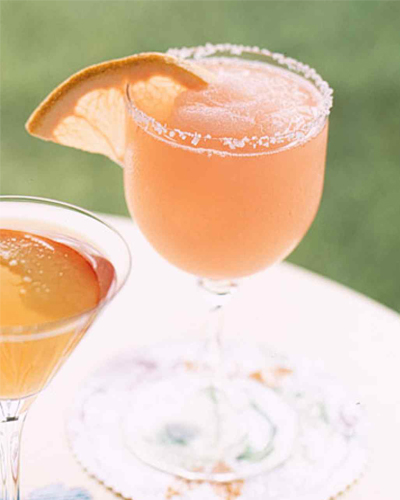 MM Cocktails Pink Grapefruit.jpg