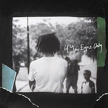 J._Cole_—_4_Your_Eyez_Only_album_cover.jpg