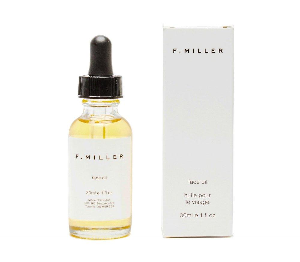 fran-miller-skincare-face-oil-2.jpg