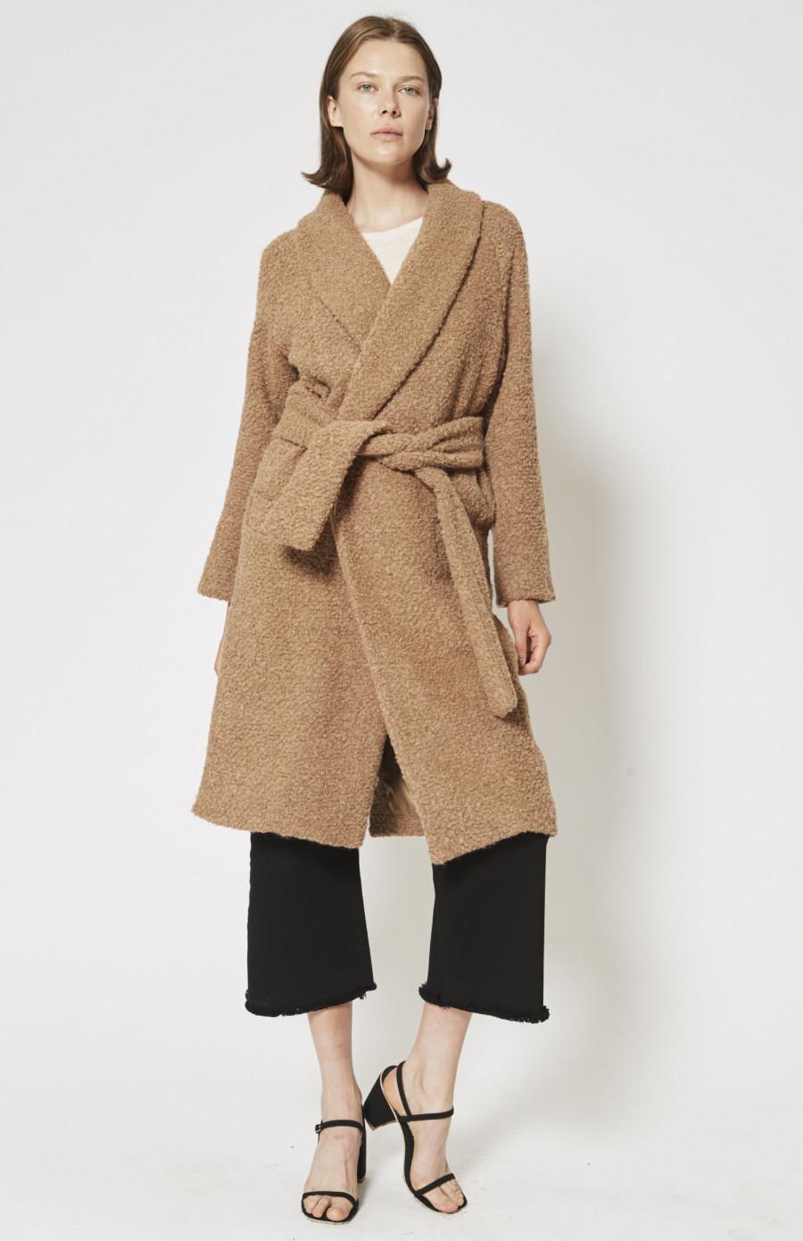 shawl-coat-oatmeal-dressup-464708010022.jpg