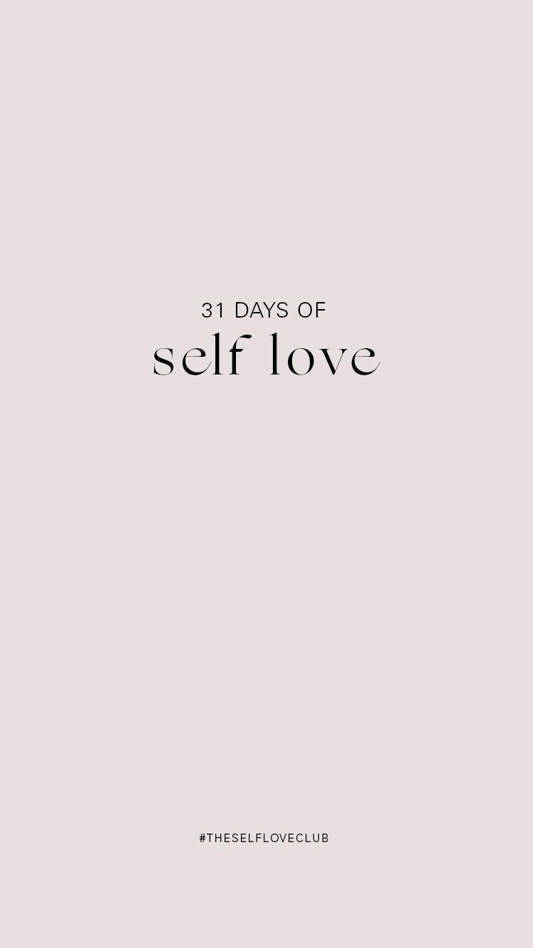 _31days.jpg
