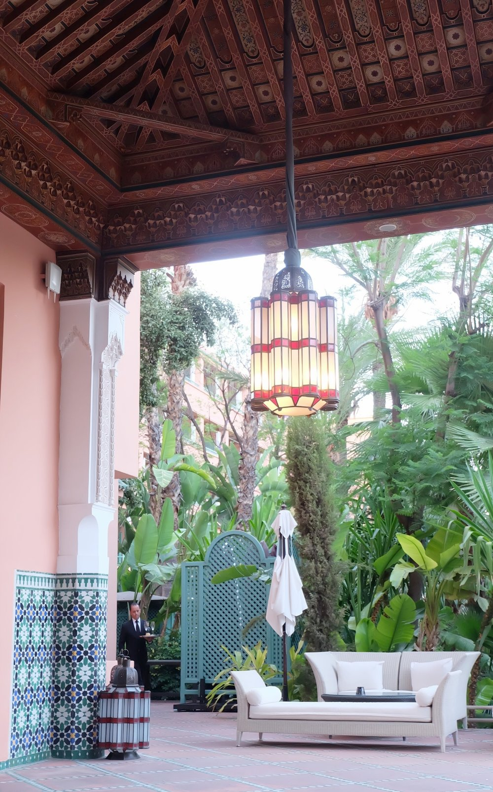 Interior inspo how to introduce moroccan style into your home decor