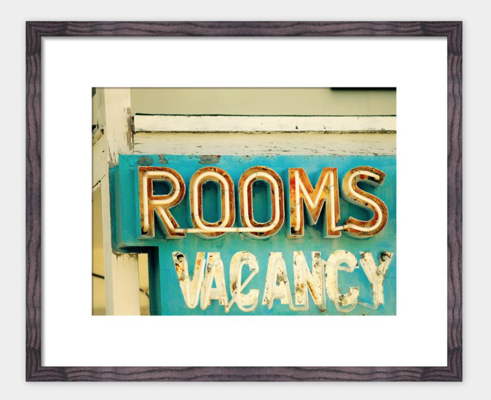 Robert Cadloff Rooms.png