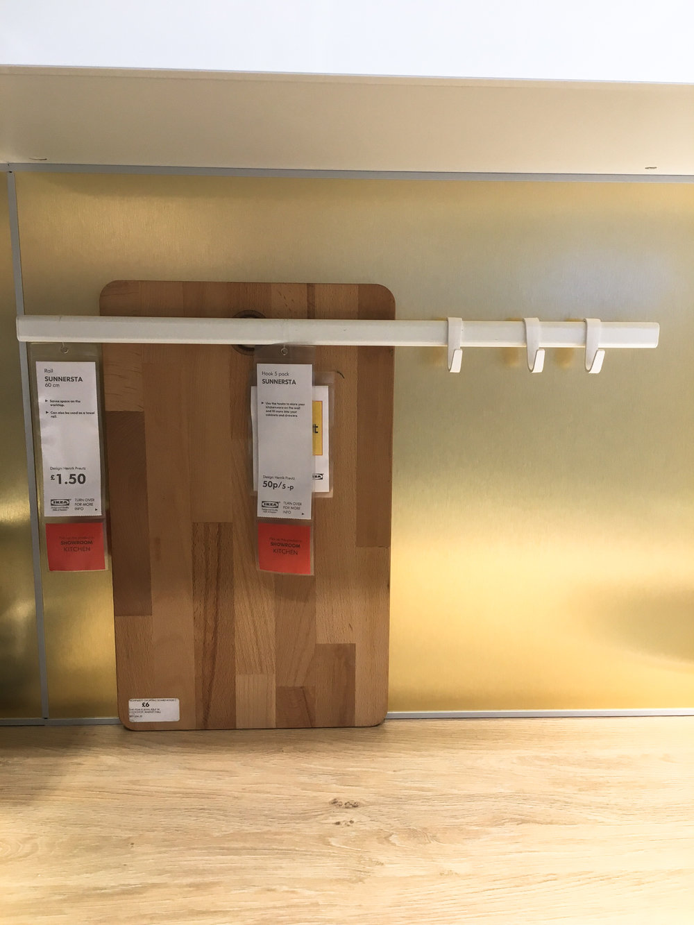 Lysekil Lysekil Ikea Inox