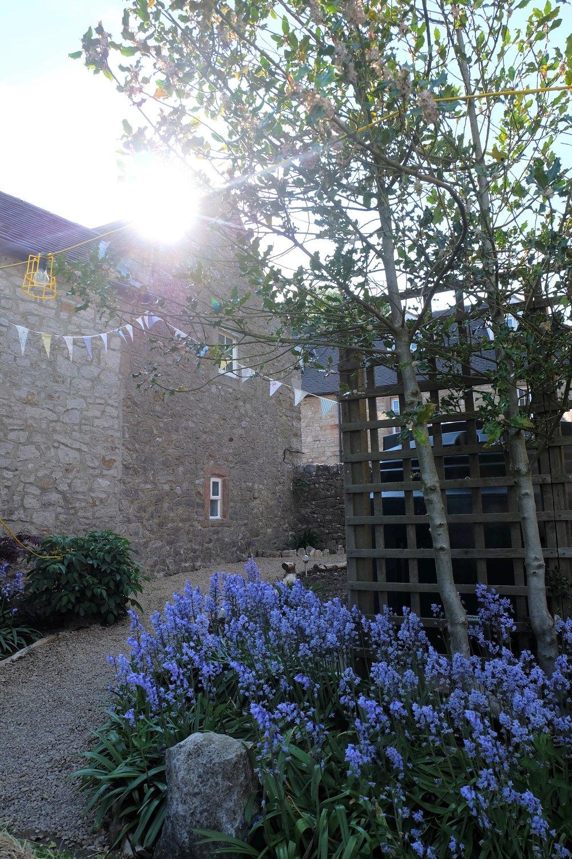 Ye Olde Gate Inn