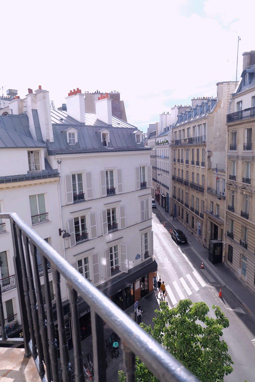 Paris 8th Arr